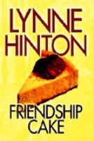 forever friends hinton lynne